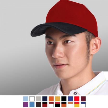 【晶輝】AA008-DIY手繪網帽男女個性訂做貨車帽