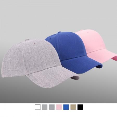 【晶輝】AA011-DIY手繪網帽男女個性訂做貨車帽