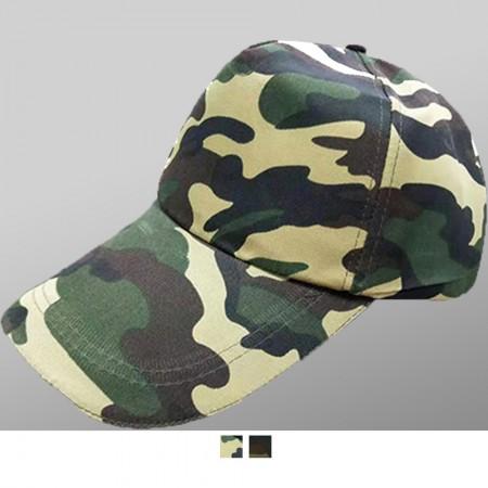 【晶輝團服制服】LS-0905*迷彩網帽,街舞帽,平板帽,訂做客製配色都可以