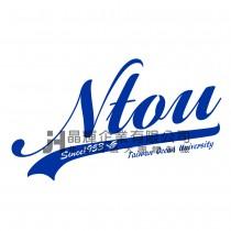 www.0800258758.com.tw-C0163-20