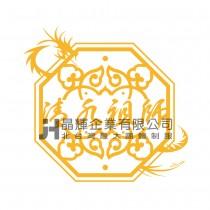 www.0800258758.com.tw-Q6029-20